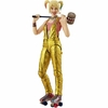Figurine Birds of Prey S.H. Figuarts Harley Quinn 15 cm 1001 figurines