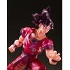 Figurine Dragon Ball Z S.H. Figuarts Son Goku Kaioken 14cm 1001 Figurines (6)