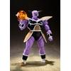 Figurine Dragon Ball Z S.H. Figuarts Ginyu 17cm 1001 Figurines (1)
