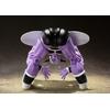 Figurine Dragon Ball Z S.H. Figuarts Ginyu 17cm 1001 Figurines (3)