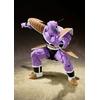 Figurine Dragon Ball Z S.H. Figuarts Ginyu 17cm 1001 Figurines (5)