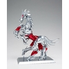 Figurine Saint Seiya Myth Cloth EX Hagen de Merak 18cm 1001 figurines (2)