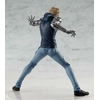 Statuette One Punch Man Pop Up Parade Genos 17cm 1001 Figurines (2)