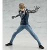 Statuette One Punch Man Pop Up Parade Genos 17cm 1001 Figurines (3)