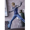 Statuette One Punch Man Pop Up Parade Genos 17cm 1001 Figurines (6)