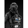 Statuette Star Wars Episode IV ARTFX+ 110 Tie Fighter Pilot 18cm 1001 Figurines (10)