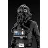 Statuette Star Wars Episode IV ARTFX+ 110 Tie Fighter Pilot 18cm 1001 Figurines (9)