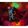 Statue Marvel Doctor Strange 58cm 1001 figurines (1)