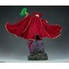 Statue Marvel Doctor Strange 58cm 1001 figurines (4)
