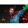 Statue Marvel Doctor Strange 58cm 1001 figurines (6)