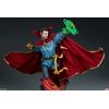Statue Marvel Doctor Strange 58cm 1001 figurines (8)