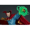 Statue Marvel Doctor Strange 58cm 1001 figurines (9)
