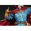 Statue Marvel Doctor Strange 58cm 1001 figurines (10)