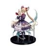 Statuette Shadowverse Luna 20cm 1001 Figurines (1)