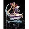 Statuette Shadowverse Luna 20cm 1001 Figurines (4)
