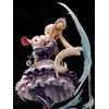 Statuette Shadowverse Luna 20cm 1001 Figurines (5)