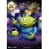 Pack 3 figurines Toy Story Dynamic Action Heroes Aliens DX Ver. 12cm 1001 Figurines (3)
