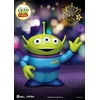 Pack 3 figurines Toy Story Dynamic Action Heroes Aliens DX Ver. 12cm 1001 Figurines (5)