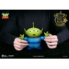 Pack 3 figurines Toy Story Dynamic Action Heroes Aliens DX Ver. 12cm 1001 Figurines (10)
