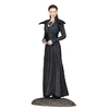 Statuette Game of Thrones Sansa Stark 20 cm 1001 Figurines