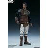 Figurine Star Wars Episode VI Lando Calrissian Skiff Guard Version 30cm 1001 Figurines (3)