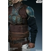 Figurine Star Wars Episode VI Lando Calrissian Skiff Guard Version 30cm 1001 Figurines (10)
