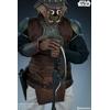 Figurine Star Wars Episode VI Lando Calrissian Skiff Guard Version 30cm 1001 Figurines (12)