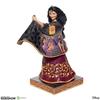 Statuette Disney Mother Gothel 21cm 1001 Figurines (1)