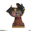 Statuette Disney Mother Gothel 21cm 1001 Figurines (2)