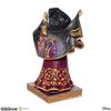 Statuette Disney Mother Gothel 21cm 1001 Figurines (3)