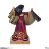 Statuette Disney Mother Gothel 21cm 1001 Figurines (4)