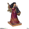 Statuette Disney Mother Gothel 21cm 1001 Figurines (5)
