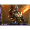 Figurine Avengers Endgame Movie Masterpiece Thanos Battle Damaged Version 42cm 1001 Figurines (10)
