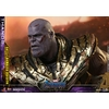 Figurine Avengers Endgame Movie Masterpiece Thanos Battle Damaged Version 42cm 1001 Figurines (12)