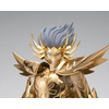 Figurine Saint Seiya Myth Cloth EX Deathmask du Cancer OCE 18cm 1001 figurines 5