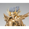 Figurine Saint Seiya Myth Cloth EX Deathmask du Cancer OCE 18cm 1001 figurines 8