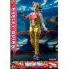 Figurine Birds of Prey Hot Toys Movie Masterpiece Harley Quinn 29cm 1001 Figurines (2)