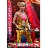 Figurine Birds of Prey Hot Toys Movie Masterpiece Harley Quinn 29cm 1001 Figurines (4)