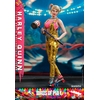 Figurine Birds of Prey Hot Toys Movie Masterpiece Harley Quinn 29cm 1001 Figurines (3)