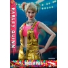 Figurine Birds of Prey Hot Toys Movie Masterpiece Harley Quinn 29cm 1001 Figurines (8)