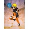 Figurine Naruto Shippuden S.H. Figuarts Naruto Uzumaki Best Selection 14cm 1001 Figurines (3)