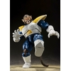Figurine Dragon Ball Z S.H. Figuarts Great Ape Vegeta 35cm 1001 Figurines (3)