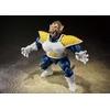 Figurine Dragon Ball Z S.H. Figuarts Great Ape Vegeta 35cm 1001 Figurines (2)