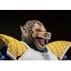 Figurine Dragon Ball Z S.H. Figuarts Great Ape Vegeta 35cm 1001 Figurines (4)
