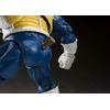 Figurine Dragon Ball Z S.H. Figuarts Great Ape Vegeta 35cm 1001 Figurines (7)