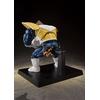 Figurine Dragon Ball Z S.H. Figuarts Great Ape Vegeta 35cm 1001 Figurines (8)