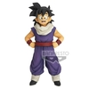 Statuette Dragon Ball Z Zokei Ekiden Return Trip Son Gohan Youth 15cm 1001 figurines (1)