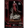 Statue Devil May Cry Dante 70cm 1001 Figurines (1)