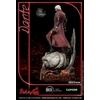 Statue Devil May Cry Dante 70cm 1001 Figurines (3)