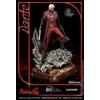 Statue Devil May Cry Dante 70cm 1001 Figurines (5)